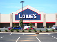 How Lowe's Plans To Revolutionize Its Customer Experience - Forbes